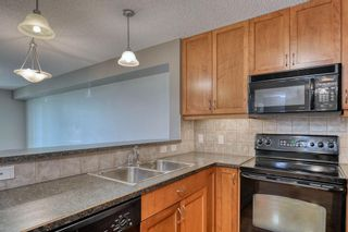 Photo 16: 107 380 Marina Drive: Chestermere Apartment for sale : MLS®# A1028134