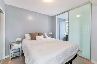 """Photo 15: 505 1009 HARWOOD Street in Vancouver: West End VW Condo for sale in """"MODERN"""" (Vancouver West)  : MLS®# R2536507"""