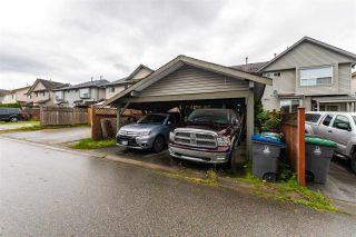 Photo 34: 6754 184 Street in Surrey: Clayton 1/2 Duplex for sale (Cloverdale)  : MLS®# R2592144