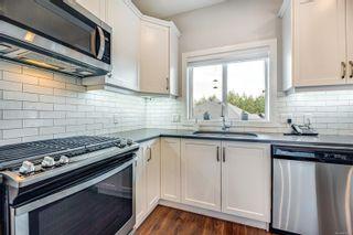 Photo 15: 1242 Nova Crt in : La Westhills House for sale (Langford)  : MLS®# 871088