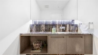 """Photo 35: 204 6333 WEST BOULEVARD Boulevard in Vancouver: Kerrisdale Condo for sale in """"McKinnon"""" (Vancouver West)  : MLS®# R2575295"""