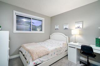 Photo 19: 6703 24 Avenue NE in Calgary: Pineridge Detached for sale : MLS®# A1124437