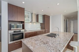 """Photo 6: 3301 1028 BARCLAY Street in Vancouver: West End VW Condo for sale in """"PATINA"""" (Vancouver West)  : MLS®# R2529159"""