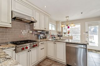 Photo 5: 4676 W 8TH Avenue in Vancouver: Point Grey House for sale (Vancouver West)  : MLS®# R2545091