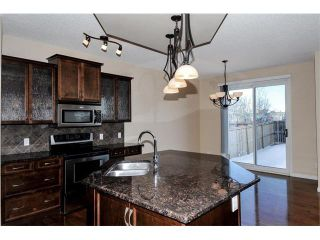 Photo 4: 172 ASPEN HILLS Close SW in Calgary: Aspen Woods House for sale : MLS®# C4102961