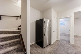 Photo 36: 144 Nolanhurst Heights NW in Calgary: Nolan Hill Detached for sale : MLS®# A1121573