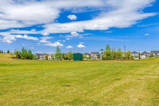 Photo 47: 1309 162 Street in Edmonton: Zone 56 House Half Duplex for sale : MLS®# E4260011