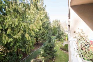 "Photo 17: 310 7435 121A Street in Surrey: West Newton Condo for sale in ""Strawberry Hill Estates II"" : MLS®# R2552365"