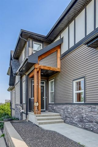 Photo 2: 108 Sherwood Gate NW in Calgary: Sherwood Detached for sale : MLS®# A1141833