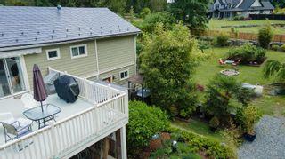 Photo 42: 3966 Knudsen Rd in Saltair: Du Saltair House for sale (Duncan)  : MLS®# 879977