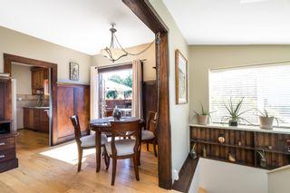 Photo 6: 15591 VICTORIA Avenue: House for sale in White Rock: MLS®# R2604648
