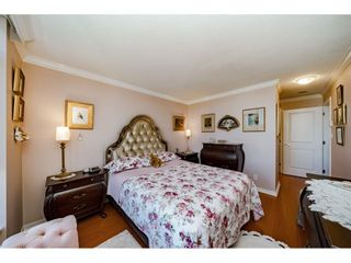 """Photo 10: 1203 2138 MADISON Avenue in Burnaby: Brentwood Park Condo for sale in """"MOSAIC RENAISSANCE"""" (Burnaby North)  : MLS®# R2377679"""