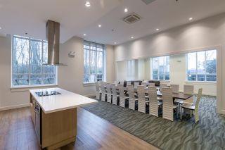 "Photo 18: 307 15428 31 Avenue in Surrey: Grandview Surrey Condo for sale in ""Headwaters"" (South Surrey White Rock)  : MLS®# R2446532"
