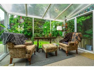 """Photo 27: 21387 87B Avenue in Langley: Walnut Grove House for sale in """"Forest Hills"""" : MLS®# R2585075"""