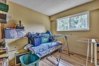 Photo 16: 5170 ANN Street in Vancouver: Collingwood VE House for sale (Vancouver East)  : MLS®# R2592287