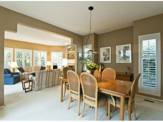 Photo 5: 12641 OCEAN CLIFF Drive in Surrey: Crescent Bch Ocean Pk. House for sale (South Surrey White Rock)  : MLS®# F1411240