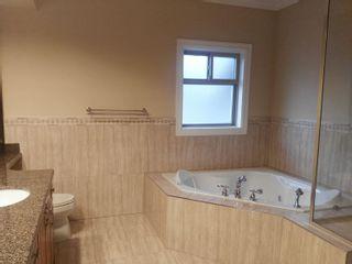 Photo 16: 9831 GREENLEES Road in Richmond: Broadmoor House for sale : MLS®# R2624892