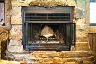 Photo 39: 576 Poplar Bay: Rural Wetaskiwin County House for sale : MLS®# E4241359