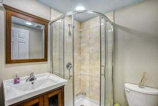 Photo 23: 945 LONDON PLACE in New Westminster: Connaught Heights House for sale : MLS®# R2461473