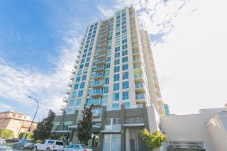 """Photo 20: 318 135 E 17TH Street in North Vancouver: Central Lonsdale Condo for sale in """"LOCAL"""" : MLS®# R2117123"""