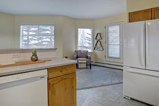 Photo 12: 206 200 Lincoln Way SW in Calgary: Lincoln Park Apartment for sale : MLS®# A1064438