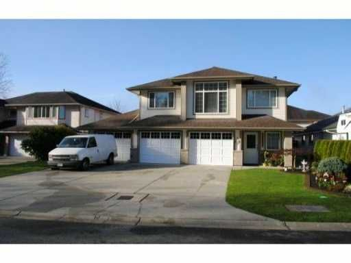 FEATURED LISTING: 11897 237TH Street Maple Ridge