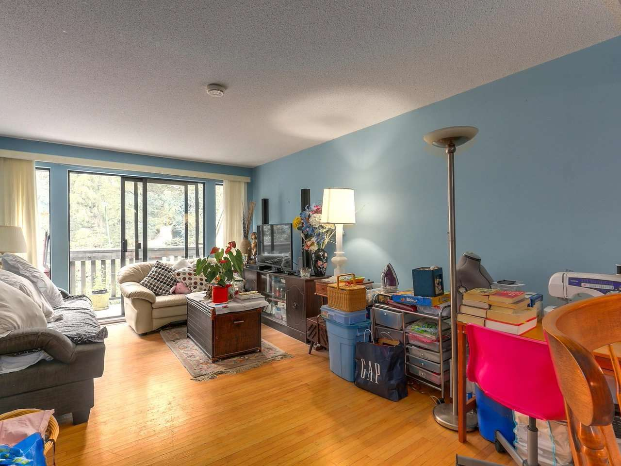 """Photo 3: Photos: 15 1811 PURCELL Way in North Vancouver: Lynnmour Condo for sale in """"LYNNMOUR SOUTH"""" : MLS®# R2276321"""