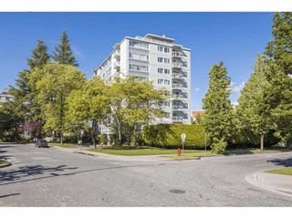 """Photo 29: 406 6076 TISDALL Street in Vancouver: Oakridge VW Condo for sale in """"THE MANSION HOUSE ESTATES LTD"""" (Vancouver West)  : MLS®# R2587475"""