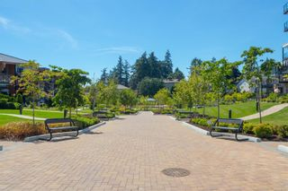 Photo 31: 506 747 Travino Lane in : SW Royal Oak Condo for sale (Saanich West)  : MLS®# 883955