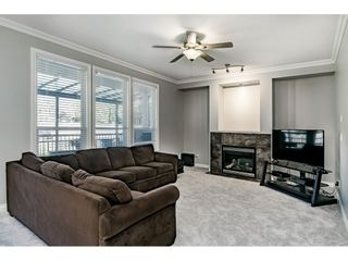 Photo 8: 15847 110A Avenue in Surrey: Fraser Heights House for sale (North Surrey)  : MLS®# R2447345