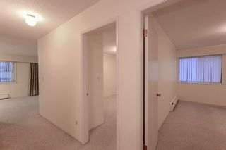 Photo 10: 311 6420 BUSWELL Street in Richmond: Brighouse Condo for sale : MLS®# R2326088