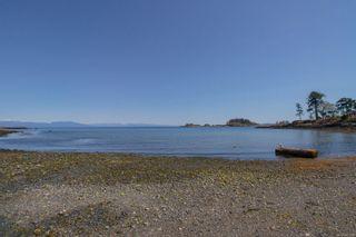 Photo 5: 3974 Hammond Bay Rd in : Na Hammond Bay Land for sale (Nanaimo)  : MLS®# 887575