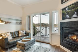 Photo 2: 302 2326 Harbour Rd in Sidney: Si Sidney North-East Condo for sale : MLS®# 862120