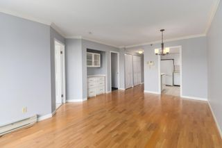 Photo 4: 503 2201 PINE STREET in Vancouver: Fairview VW Condo for sale (Vancouver West)  : MLS®# R2481546