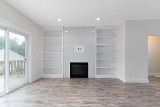 Photo 20:  in Edmonton: Zone 07 House for sale : MLS®# E4255459