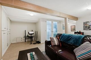 Photo 22: 204 4500 39 Street NW in Calgary: Varsity Row/Townhouse for sale : MLS®# A1106912