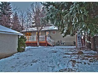 Photo 19: 11159 BRAESIDE Drive SW in Calgary: Braeside_Braesde Est House for sale : MLS®# C3653230