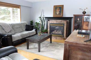 Photo 9: 31 KERRY Crescent in Mackenzie: Mackenzie -Town House for sale (Mackenzie (Zone 69))  : MLS®# R2585127