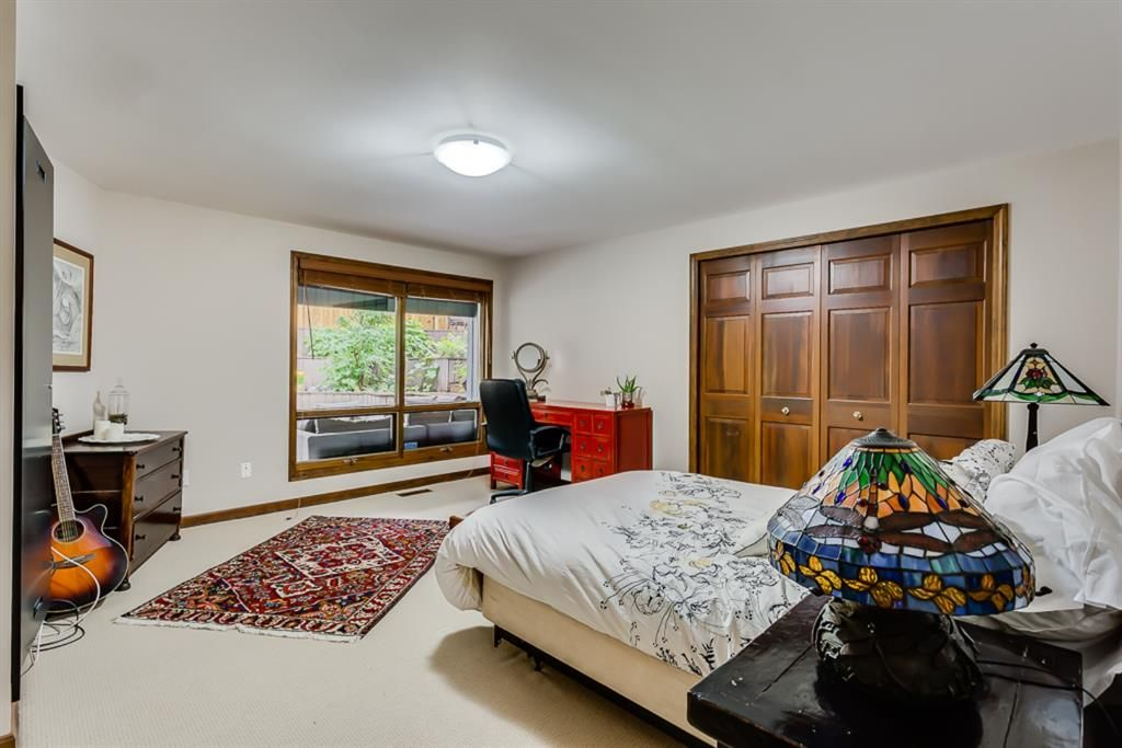 Photo 41: Photos: 831 PROSPECT Avenue SW in Calgary: Upper Mount Royal Detached for sale : MLS®# A1108724
