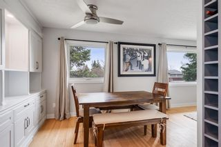 Photo 5: Southwood-59 sussex Crescent SW-Calgary-