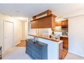 """Photo 6: 312 8880 202 Street in Langley: Walnut Grove Condo for sale in """"The Residences"""" : MLS®# R2523991"""