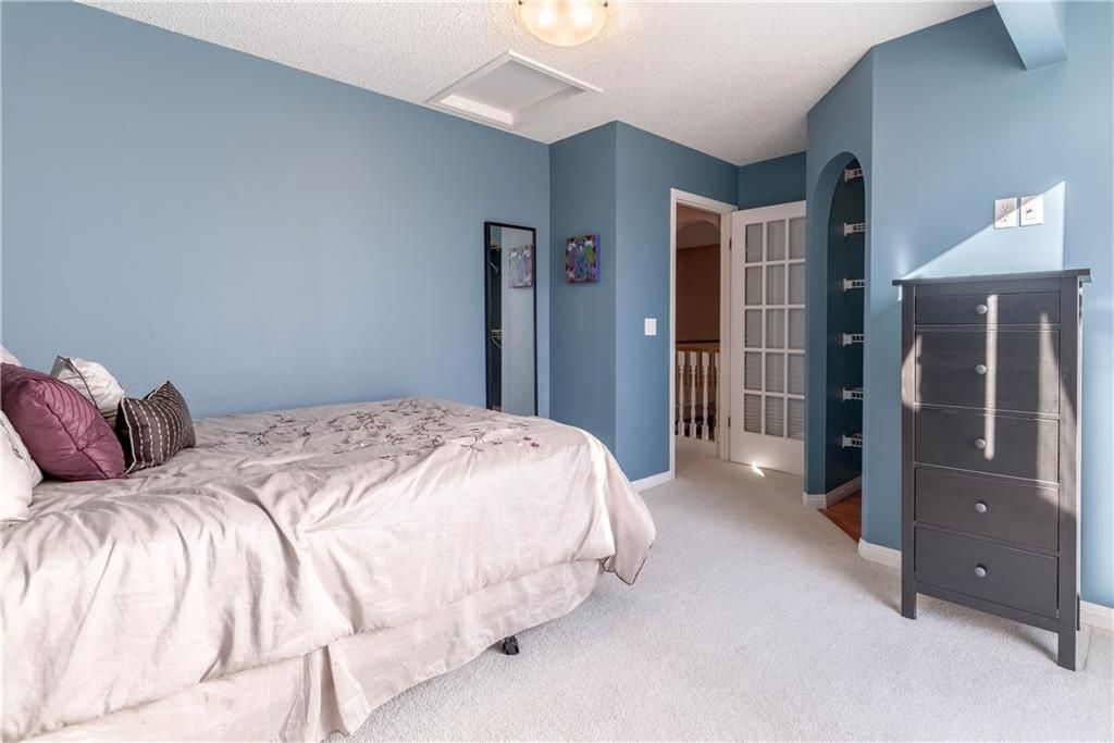 Photo 38: Photos: 248 WOOD VALLEY Bay SW in Calgary: Woodbine Detached for sale : MLS®# C4211183