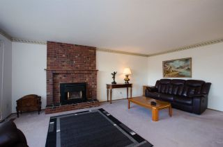 Photo 2: 9170 ASHWELL Road in Chilliwack: Chilliwack W Young-Well House for sale : MLS®# R2334356