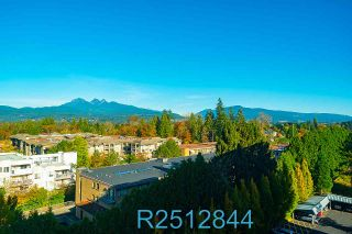 """Photo 27: 812 12148 224 Street in Maple Ridge: East Central Condo for sale in """"Panorama"""" : MLS®# R2512844"""
