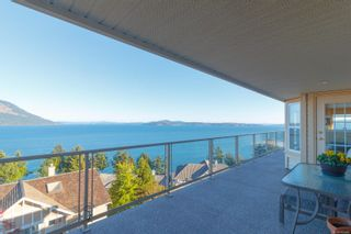 Photo 25: 3564 Ocean View Cres in Cobble Hill: ML Cobble Hill House for sale (Malahat & Area)  : MLS®# 860049