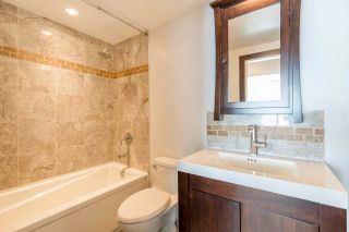 Photo 13: 101 306 W 1ST STREET in North Vancouver: Lower Lonsdale Condo for sale : MLS®# R2582715