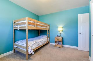 Photo 22: 6308 92B Avenue NW in Edmonton: OTTEWELL House for sale