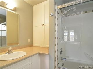 Photo 14: 4 118 St. Lawrence Street in VICTORIA: Vi James Bay Residential for sale (Victoria)  : MLS®# 319014