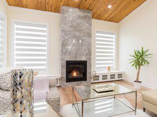 Photo 7: 17364 2 Avenue in Surrey: Pacific Douglas House for sale (South Surrey White Rock)  : MLS®# R2471049