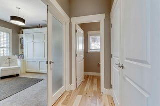 Photo 6: 7 Discovery Ridge Point SW in Calgary: Discovery Ridge Detached for sale : MLS®# A1093563
